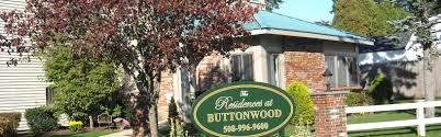 3 Bedroom Apartments For Rent In New Bedford Ma by The Residences At Buttonwood Apartments In New Bedford Ma