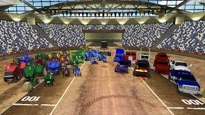 Amazon.com: Pulling USA: Appstore For Android The Best Trucks Of 2018 Digital Trends A Truck Pull Tractor For Android Apk Download Idavilles 68th Monticello Herald Journal Amazoncom Pulling Usa Appstore Dpc 2017day 5 Sled And Awards Diesel Challenge Iphone Ipad Gameplay Video Youtube 4 Points To Check When Getting Games Online Super Stock Accident Head