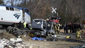 One Dead As Train Carrying Republicans To Party Retreat Hits Truck ... Charlie Obaugh Chevrolet Waynesboro Va Dealer Haley New Used Chevy Dealership Near Richmond Valley Roofing Eddie Edwards Signs Jim Price In Charlottesville And Commercials Trucks Eddins Ford Inc Madison The Graphic Garage Vehicle Wraps Lettering Abc Dieselz Light Diesel Repair Auto Shop Fredericksburg Beautiful Big Truck 7th And Pattison Malloy Dealership 22911 On Track Magazine Sargent Cporation North Pines Neighborhood Home Facebook