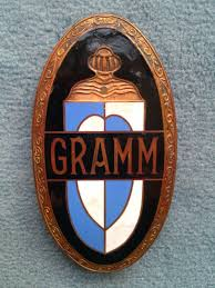 RadiatorEmblems: GRAMM / USA Set Of Delivery Truck For Emblems And Logo Post Car Emblem Chrome Finished Transformers Stick On Cars Unstored Blems In Stock Vintage Car Tow Truck Royalty Free Vector Image Auto Autobot Novelty Adhesive Decepticon Transformer Peterbuilt This Is A Custom Billet Blem That We Machined F100 Hood Ford Gear Lightning Bolt 31956 198187 Fullsize Chevy Silverado 10 Fender Each Amazoncom 2 X 60l Liter Engine Silver Alinum Badge Stock