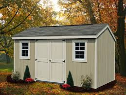 Workshop Sheds Custom Buildings Happy Campers Market Cstruction 31shedscom 100 Backyard Outfitters Cabins Cedar Ridge Sales Llc Home Facebook Youtube New Deluxe Cabin Model Call 6062317949 12x24 Is 5874 Or 476 Workshop Sheds New Hampshires Best Vacation Book Today Storage West Virginia Outdoor Power Outfitters Buildings Fniture Design And Ideas Pre Built Shedsbetterbilt And Barns Mighty