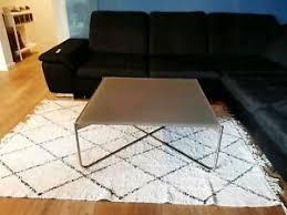 mobel kraft wohnzimmer ebay kleinanzeigen