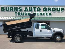 Used Pickup Trucks For Sale In Southern California Inspirational ... 2016 Western Star 4700sf Dump Truck For Sale Fontana Ca Ja4138 1998 Intertional 4900 5 Yard For Sale Youtube Reliance Trailer Transfers Komatsu Ming Becomes Herculean Ev News Car And Driver Body Manufacturers Fresno Freightliner Sales In La California Cascadia 2019 122sd San Diego Custom Truck Body Fabrication Fab Francisco Bay Dirt Diggers 2in1 Haulers Little Tikes Dump Trucks For Sale In