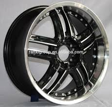 Deep Dish Wheels Rims, Deep Dish Wheels Rims Suppliers And ... R17 Deep Dish Rims For Sale In Peshawar Parts Wheel Collection Fuel Offroad Wheels Deep Dish Truck Youtube American Force Adv1forgedwhlsblacirclespokerimstruckdeepdishf Adv Image Result Jeep Them Pinterest Eagle Alloys Trucksuv Shop Moto Metal Wheels And Truck At Whosale Prices Free Large Images Rims By Black Rhino 7 X 13 Mini Starmag 2 Alloy Sport Mustang 2003 Cobra Style 17x105 9404