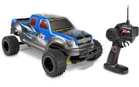 100 Spiderman Monster Truck Hot Wheels Jam Spider Man Vehicle Walmartcom Hot Trending Now