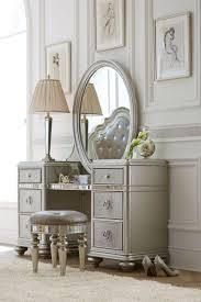 Vanity Ideas For Small Bedrooms by Table Agreeable Makeup Table In Contemporary Minimalist Dresser