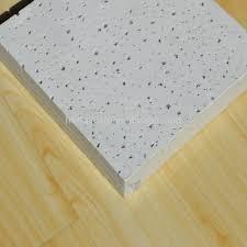 Celotex Ceiling Tile Asbestos by Usg Mineral Fiber Ceiling Tiles Buy Mineral Fiber Ceiling Tiles
