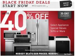 Lowe's Black Friday Ad Leaked - Twice Lowes Truck Madeinnc Truckspotting Neverstopimproving Lowes The Best Gas Grills At Consumer Reports Squeezes Into Mhattan Space As Bigbox Era Fades Bloomberg Earthwise 18in Quietcut Reel Mower Canada Mooses Retaing Wall And Drainage Project Lazer 1033 Black Friday Ad Leaked Twice Amazoncom Toy State Nikko Nascar Rc 2016 Jimmie Johnson Phase 1 2 Toronto Industrial Remodeling Renovations What You Need To Know About The Lowesrona Deal Globe Mail Grant Hohua Service Delivery Manager Nationwide Towing Gatorbar Now Available In Lowes Mi50 Other News Neuvokas Careers On Twitter Be A Part Of Planning Executing