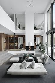 100 Interior Design High Ceilings Magnificent Ceiling Swedish Home Bungalow5