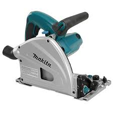 Wet Tile Saw Home Depot Canada by Makita 6 1 2 Inch Plunge Cut Circular Saw The Home Depot Canada