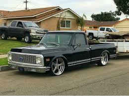 Pin By Mike Casper On Truck   Pinterest   GMC Trucks, C10 Trucks And ... Caspers Truck Equipment Casper Pro La Ondiados Performance Trucks Cali Youtube Forklift Scissor Lift Repair Trailer Repairs Dot New 2018 Ford F150 For Sale Wy Stock Jke93017 Operations City Of Home Service Collides With House In North Photos Oil News Two People Displaced After Fire Early Wednesday Peterbilt Of Wyoming American Simulator I I57200u Gtx940mx High Settings
