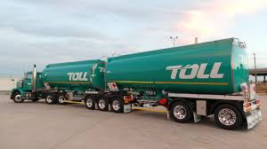 Toll Global Logistics - Wikiwand North Shore Chicago Towing Auto Wrecking And Used Parts 24hr Kissimmee Service Arm Recovery 34607721 Truck Detroit 31383777 Metro Car Toll Group Toll_group Twitter City Wide Author At Ltd About Heavy Duty Roadside Assistance Waterbury Home Cal Nevada Transport Services Godbout Company Kenora Midtown Nyc Suv 247 Tow Truck Wikiwand Hillsborough Somerset Co I78 I287