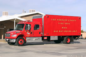CA, Los Angeles County Fire Department Hazmat Central Hydraulics Controls Lancaster Truck Bodies Medical Style Mobile Healthcare Platform Quality Alinum Pennsylvania Martin Jc Madigan Equipment The Long Hauler Online Used Ford Hyundai Chevrolet Nissan And Toyota Dealership In Your East Petersburg Dealer For New Vehicles Cars Pa Top Car Designs 2019 20 Work With Us Reading Body Forage Grain