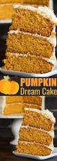 Libby Canned Pumpkin For Dogs by Pumpkin Dream Cake U2013 The Novice Chef