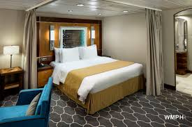 Majesty Of The Seas Deck Plan Codes by Majesty Of The Seas Cabin 1520 Category Os Owner U0027s Suite 1