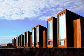 100 Tierra Atacama Hotel And Spa Best Hotel Photos Review