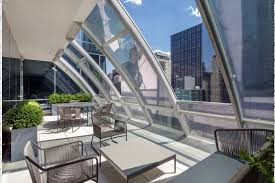 100 Manhattan Duplex One57 News TEN Incredible Condos