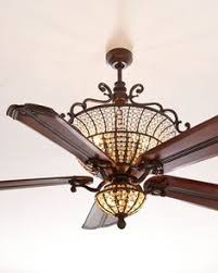 Allen And Roth Ceiling Fan Light by Ceiling Fan With Clear Retractable Blades Light It Up