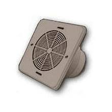 brown vinyl bathroom soffit exhaust vent price per piece item