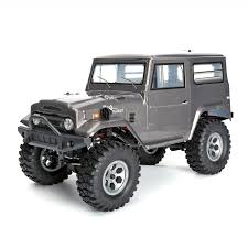 Rc Car 1/10 Scale Electric 4wd Off Road Rock Crawler Rock Cruiser ... Dickie Toys Remote Control Fire Engine Games Vehicles Hot Shop Customs 2010 Ford F150 Black 118 Electric Rtr Rc Truck Amazoncom Crawlers App Controlled Top 10 Rock 2017 Designcraftscom Capo Tatra 6x6 Amxrock Tscale Full Metal Alinum 110 Ebay Semi Trucks Awesome Used Tamiya 1 Rc M01 Ff Chassis 2012 Landrover Crew Cab Pick Up Spectre Reaper Monster Truck Mgt 30 Readytorun Team Associated 44 Best Resource Proline Factory Upgrades Grave Digger Virhuck Mini 132 24ghz 4ch 2wd 20kmh
