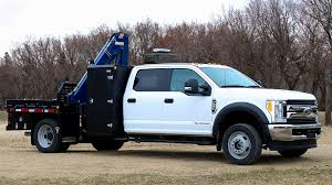 Home | Capital Fleet Services | Commercial Trucks And Business Services