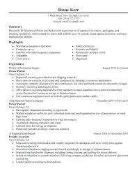 Example Resume Of Pharmacy Assistant Feat Technician Job Description For Produce Cool