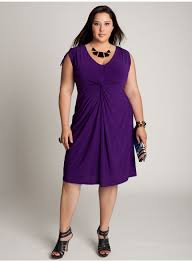 cheap plus size dresses for women u2013 biznis portal