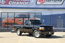 1995 Ford F-150 TX 17195185 Tomball Tx Used Cars For Sale Less Than 1000 Dollars Autocom 2013 Ford Vehicles F 2019 Super Duty F350 Drw Xl Oxford White Beck Masten Kia Sale In 77375 2017 F150 For Vin 1ftfw1ef1hkc85626 2016 Sportage Kndpc3a60g7817254 Information Serving Houston Cypress Woodlands Inspirational Istiqametcom Focus Raptor V8 What You Need To Know At Msrp No Premium Finchers Texas Best Auto Truck Sales Lifted Trucks