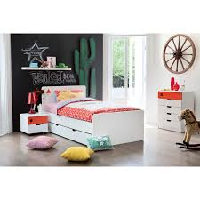 Bedroom Kids Beds Junior Options Bedframe With Trundle Find This Pin And More On Australian Made Furniture