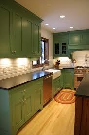 du bruit dans la cuisine brest de bruit dans la cuisine cool cuisine du bruit dans la cuisine