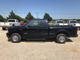 East Texas Diesel Trucks Trucks For Sale Dodge Dually Trucks For Sale In Texas Awesome Ram 3500 4x4 Drw Truck Sales Lifted Hq Quality For Net Semi By Owner Loveable Heavy Duty North Mini Home Ford Dealer In Mabank Tx Used Cars Tricounty Gmc Best Of Food At 2018 Gmc 2007 Mack Chn 613 Dump Star The M35a2 Page Custom Chevy Gorgeous 2017 Ekstensive Metal Works Made Diesel Luxury Dallas