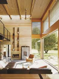 Rammed Earth House Hidden In The Forested Hills Of Northern California Contemporary Uerground Home Interior Homes Designs Earth House Design Sustainable Living Rammed Stokers Siding Barefoot Stack A Blog About Art And Architecture Intended Clever 12 Developments Detailed Plans Sheltered Best Images On Sunny Room Full Time That Feels Like Cumbria Southern Plan Home Design Complete Craftsman Cottage Style For Simple Earthfriendly Cstruction Methods Berm Premade