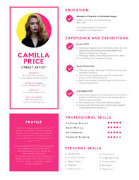 Resume Designs: Few Amazing Looking Resumes. - Album On Imgur How To Make An Amazing Rumes Sptocarpensdaughterco 28 Amazing Examples Of Cool And Creative Rumescv Ultralinx Template Free Creative Resume Mplates Word Resume 027 Teacher Format In Word Free Download Sample Of An Experiencedmanual Tester For Entry Level A Ux Designer Hiring Managers Will Love Uxfolio Blog 50 Spiring Designs Learn From Learn Hairstyles Restaurant Templates Rumes For Educators Hudsonhsme