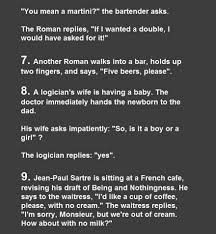 Halloween Jokes For Adults Clean by 20 Jokes Only Very Smart People Will Understand