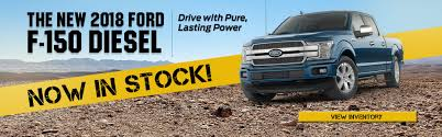 100 Ford Truck Dealership Dealer In Gainesville FL Used Cars Gainesville Parks