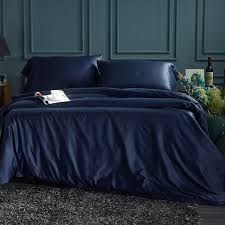Aqua And Coral Crib Bedding by Nursery Beddings Navy Blue White And Coral Bedding Plus Navy And