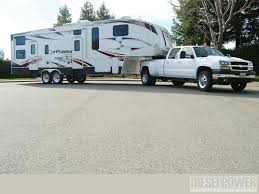 Tires Best Truck For Towing Camper Heavy Loads A - Flordelamarfilm