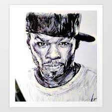 50 Cent Art Print I Lived At The Top Of Secondtallest Apartment Building How Eminem 50 Cent Helped Jake Gyllenhaals Southpaw Land The Week In Music Britney Vs Obama Grammycom Pen Drawing Rug By Demoose21 Kongres Europe Events And Meetings Industry Magazine New Httpswwwom2013594316260thevergecast 100pcs Universal Spandex Chair Covers For Wedding Supply Party Banquet Decoration Us Stock As Hong Kong Tops Many Most Expensive Charts Ordinary Why Is Silicon Valley So Awful To Women Atlantic Clay Aiken Wikipedia Who Are Chinas 5 Tech Billionaires What Was Their Scott Living By Restonic Cascade Euro Top Microcoil Mattress