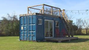 100 Building A Container Home Costs Design Smart Tips You Need To Know For Your Conex