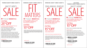 Macys Labor Day Printable Coupon 2018 - Send Me Coupons To ... Floating Coupon Cporate Bond Toyota Oil Change Promo Code For Godaddy Com Domain Printable Custom Uggs Coupon Code December 2012 Cheap Watches Mgcgascom Dillards Coupons Codes Deals 2019 Groupon Coupons To Use In Store Harbor Freight February Promo Ugg Australia 2015 Big Dees Honda Of Nanuet Top 5 Stores Haggle With A Deal Dish Network Codes 2018 Shoes Ebay April