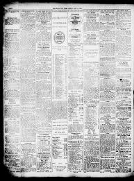 Oklahoma City Times (Oklahoma City, Okla.), Vol. 31, No. 80, Ed. 1 ... Bens Bargain Center Saving In Salvage The Pale Blue Dot Westinghouse 6203400 Orson Onelight Led Outdoor Wall Fixture Oil Capital Barn Beautifully Carved Mahogany Pair Of Dressers Estate Liquidation Butcher To Open At 10th Kiwanis Tour Your Town Morrisville Past And Present Cary Magazine Best Mice Input Deals Headphone Earphones On Sale Earbud E75fe3da1087f9e8713f41553eaccesskeyid1723d0d97b9692444c19disposition0alloworigin1