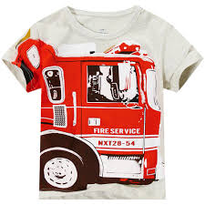 Baby Boy T-shirt Children Short Sleeve Tshirts Fire Truck Brand New ... Fire Trucks Sunflower Storytime Truck Toy For Kids Boys Age 2 3 4 5 6 Year Old Lights And Kid Trax Brush Dodge Licensed 12v Ride On On Behance Power Wheels Race Policeman Sidewalk Cop Vs Fireman Clipzuicom Kids Firetruck Rideon Suv Car W Speeds Lights Aux Best Ciftoys Amazing Engine Toy Large Bump Go Red Firefighter With Hand Isolated White Background Alloy Model Aerial Ladder Water Tanker 9 Fantastic Junior Firefighters Flaming Fun Unboxing Review Riding Youtube This Is A Little Dream A Thrifty Mom Recipes Crafts Fire Truck For Kids Power Wheels Ride On
