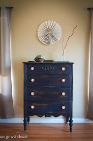 Bedroom Furniture Sets Navy Blue Room Decor Navy Blue Bedroom