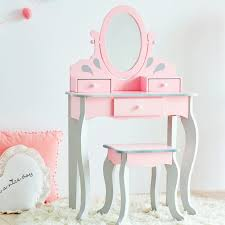 Little Princess Rapunzel Vanity Set With Mirror Disney Princess White 8 Drawer Dresser Heart Mirror Set Heres How 6 Princses Would Decorate Their Homes In 15 Upcycled Fniture Ideas Repurposed Before Wedding Party And Event Rentals Available Orlando Florida Pink Printed Study Table Bl0017 To Make Disneyland Restaurant Reservations Look 91 Beauty The Beast Wood Kids Storage Chairs By Delta Children Amazoncom Frog Round Chair With Frozen