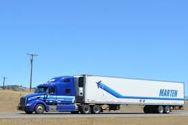 Marten Transport Ltd. Marten Transport Maentransport Twitter The Worlds Best Photos Of Roof And Trucking Flickr Hive Mind Martin Trucking Online Paschall Truck Lines 100 Percent Employeeowned Company Ltd Skin For The Ats Peterbilt 579 Mod 1 Michael Cereghino Avsfan118s Most Teresting Photos Picssr Present Future Delivered By Daimler Florian 587 Mondovi Wi Review Epicinfo Jobs In Pa Image Kusaboshicom Company Profile Office Locations Jobs Key