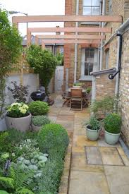 Related For Front Garden Ideas Terraced House Victorian Terrace ... 25 Trending Sloped Backyard Ideas On Pinterest Sloping Modern Terraced House Renovation Idea With Double Outdoor Spaces Pictures Small Garden Terrace Best Image Libraries Designs Backyard Patio Design Ideas Serenity Creek Landscaping With Attractive Block Retaing Wall Loversiq Before After Youtube Backyards Mesmerizing Beautiful Yard Landscape Download Gurdjieffouspenskycom 41 For Yards And