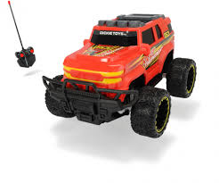 100 Rc Monster Trucks Videos RC Red Thunder RTR LandOffroad RC Brands Products Www
