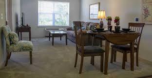 Senior Living Retirement Community In Louisville KY