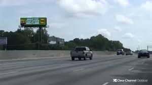 020232 - I-85 & Chamblee Tucker Rd - YouTube L A R S T U C K M Of G Youtube Los Compadres Trucks Truck Pictures Used 2014 Chevrolet Silverado 1500 2wd Crew Cab 1435 At Legacy Laras Mall Of Georgia Laras Mall Ga Ad Sd Best Car Cheap Affordable Compare Free Auto Insurance Dodge For Sale In Chamblee Winners Wwwlarastruckscom 2003 Oxford White Ford F150 Fx4 Supercrew 4x4 79570013 Gtcarlot Thank You For Shopping At Trucks Atlanta New Used Cars Sales Regal Hollywood 24 North I85 Movie Times Showtimes And
