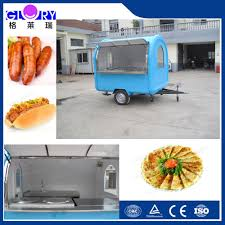 Ce Approved Commercial Used Mobile Food Truck,Outdoor Mini Food ... Best 25 Food Truck Equipment Ideas On Pinterest China Truck Trailer Equipment Trucks For Sale Prestige Custom Manufacturer Street Snack Vending Coffee Trailerhot Dog Carts Home Company Innovative Food Trucks Google Search Foodtrucks Hot Dog Vendors And Coffee Carts Turn To A Black Market Operating Fv55 For In Foodcart Buy Mobile The Legal Side Of Owning Used Secohand Catering Trailers Branded Promotions Experiential Marketing Roaming